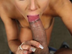 Crazy Tight Ass On A Teen Dick Rider