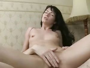 Teen Gets Her Pussy Licked Before Fucking Doggy Style