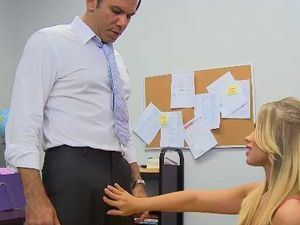 Bad Girl Creampied By Her Horny Teacher